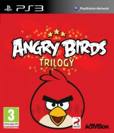 angry-birds-trilogy-nouvel-opus-pour-consoles-de-salon-ps3-xbox-360-3ds