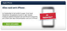 annonce-sortie-iphone-5-operateur-allemand-septembre