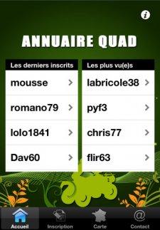 annuaire-quad-application-gratuite-geolocalisation