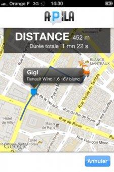 apila-application-iphone-recherche-de-stationnement