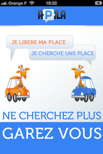 apila-application-mobile-stationnement