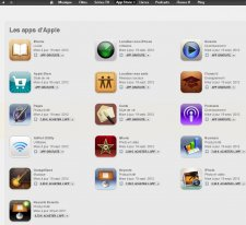 app_apple