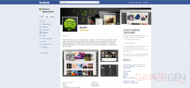 app-center-facebook-magasin-application-android-ios-2