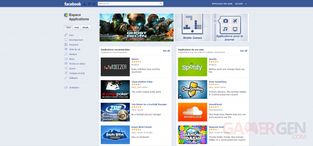 app-center-facebook-magasin-application-android-ios