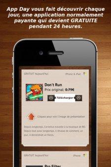 app-day-free-screenshot-ios- (1)