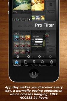 App Day Free : découvrez quotidiennement une application