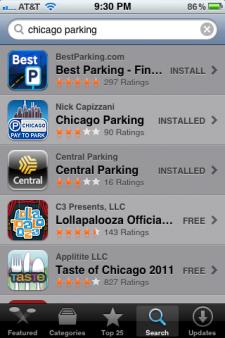 app-store-recherche-améliorée-2