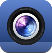 appareil-photo-facebook-nouvelle-application-tierce-logo