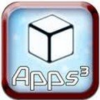 AppCube logo
