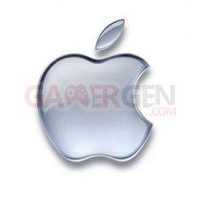 apple-2491934_1350