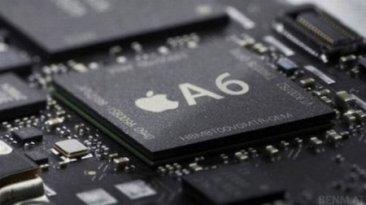 Apple-A6-processeurs-tsmc-2