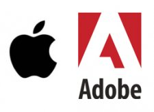 apple-adobe