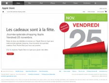 apple_black_friday_2011