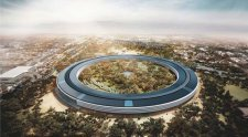 Apple-Campus-2-Rendering-001