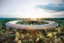 Apple-Campus-2-Rendering-002