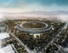 Apple-Campus-2-Rendering-003