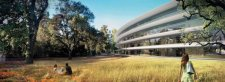 Apple-Campus-2-Rendering-007