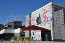 apple-conference-ipad-2