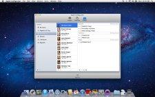Apple-Configurator-gerer-ses-terminaux-ios-utilitaire-2