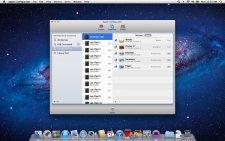 Apple-Configurator-gerer-ses-terminaux-ios-utilitaire-3