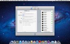 Apple-Configurator-gerer-ses-terminaux-ios-utilitaire-4