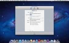 Apple-Configurator-gerer-ses-terminaux-ios-utilitaire-5