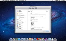 Apple-Configurator-gerer-ses-terminaux-ios-utilitaire