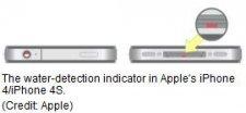 apple-detection-d-eau-dans-iphone-brevet-rendu-public