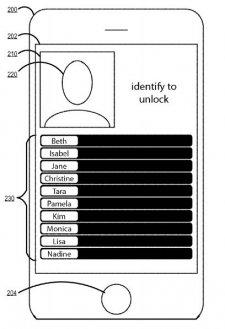Apple-image-unlock-patent-1-.