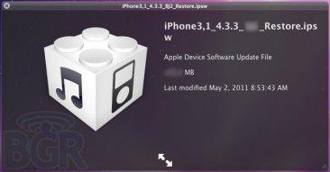 Apple-iOS-4-3-3ation