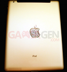 apple-ipad-2-or-diamands-dos-back