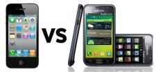 apple-iphone-4-vs-samsung-galaxy-s apple-iphone-4-vs-samsung-galaxy-s.