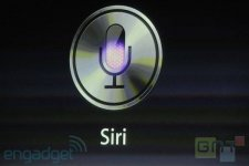apple-iphone-4s-siri