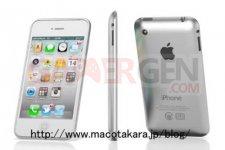 apple-iphone-5-alu-gris