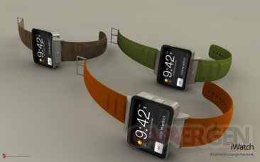 Apple-iWatch6