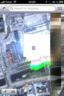 apple-maps-plans-bugs-screenshot- (10)