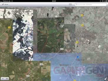 apple-maps-plans-bugs-screenshot- (1)