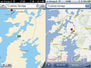apple-maps-plans-bugs-screenshot- (6)