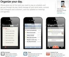 apple-mis-à-jour-site-web-iphone-en-entreprise-2