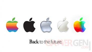 apple-nouveau-logo-keynote