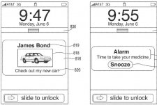 Apple-patent-iOS-Notification-Center-drawing-006