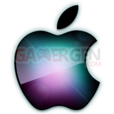 apple_pub_1