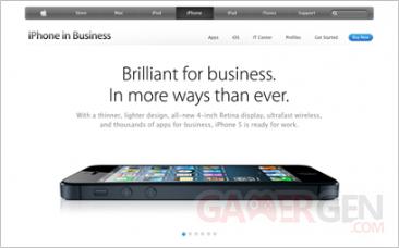 apple_sociétés