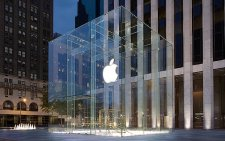 Apple_Store_5th_Avenue_New-York_2