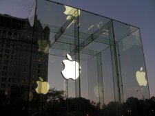 Apple_Store_5th_Avenue_New-York_3