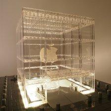 apple-store-5th-avenue-réalisé-entièrement-en-lego-vignette