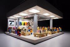 apple-store-5th-avenue-réalisé-entièrement-en-lego