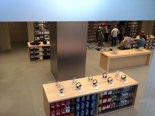 Apple Store barcelone 3