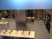 Apple Store barcelone 8