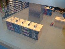 Apple Store barcelone 9